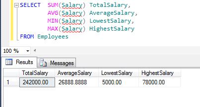 salaryvariation