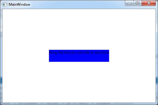 EventSetter-demo-wpf