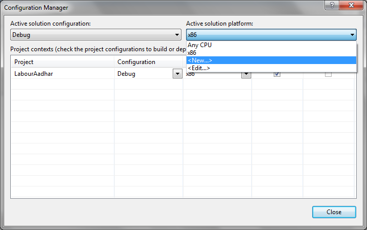configuration-manager-1
