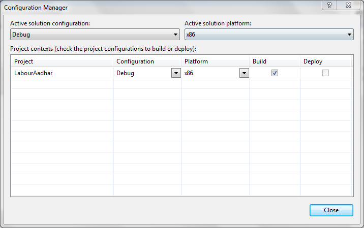 configuration-manager-4
