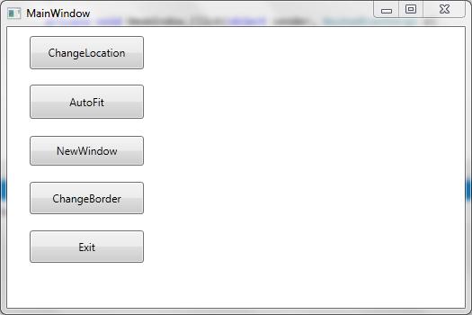 create-wpf-app-5-output