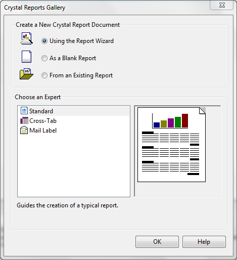 crystal_report_screen2
