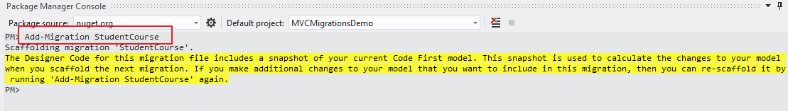 code-first-migrations-demo-4