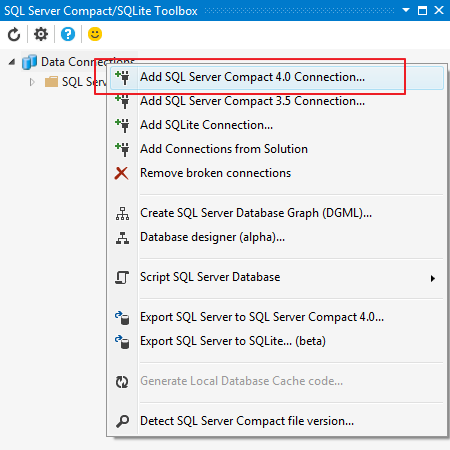 sdf-database-screenshot-3