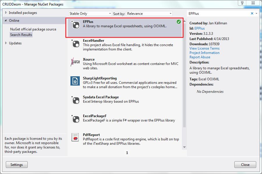 asp net download pdf file from server